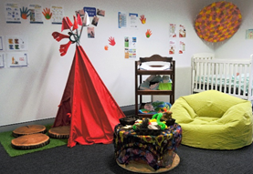 Child-Care-Classroom2