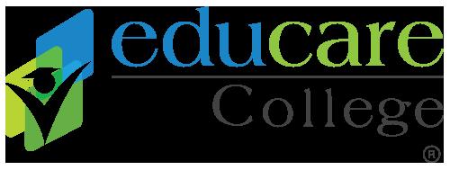 Educare College