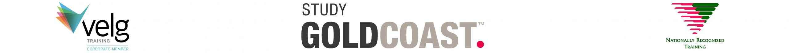 Study Gold Coast Logo